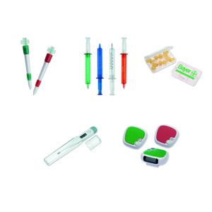 Gadgets farmacia